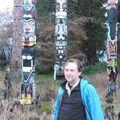 2010-11-28 Vancouver x (53)