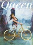 1958_autumn_MMlook_lillian_russell_thequeen_1959_03_17_cover