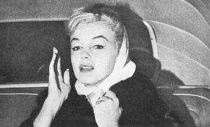 1961_divorce