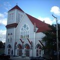 other church...