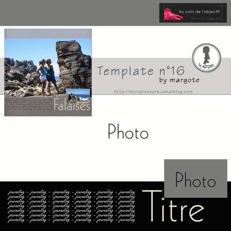 Preview_template_n_17_by_margote
