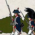 Napoléon, le second tome