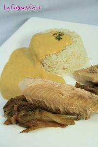 saumon_fenouil_oignon_bisque_homard