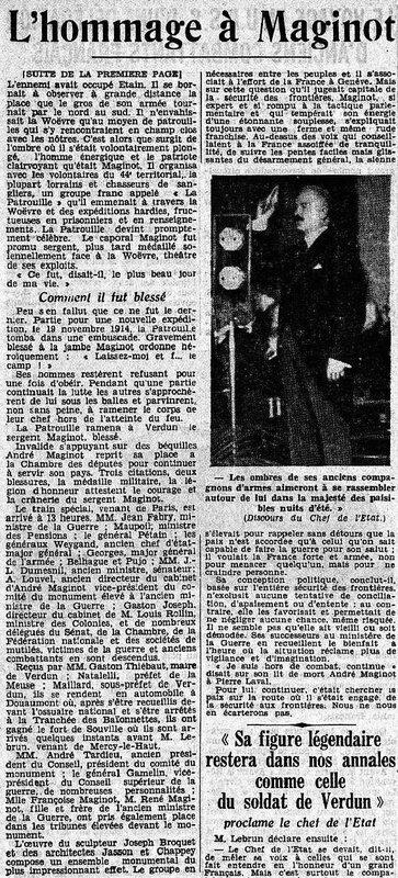 Peit Parisien A Maginot1