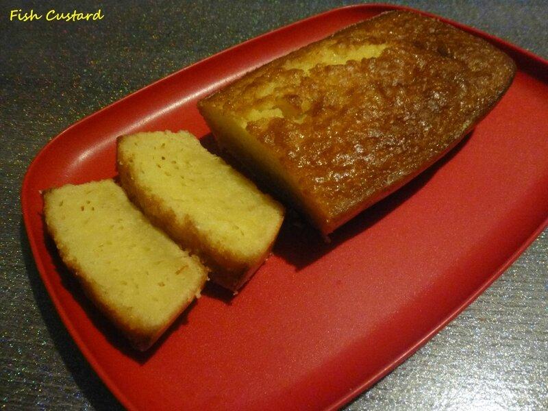 Petit cake léger au citron (13)