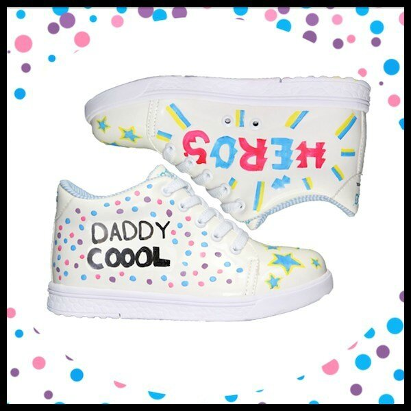 daddy coool by monkies baskets 4