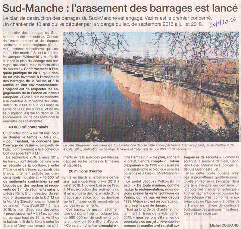 2016-01-20_OF_Sud-Manche-barrages