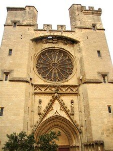 Beziers__12_a