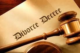 """Résultat de recherche d'images pour """"STOPPER UN DIVORCE IMMÉDIATEMENT maraboutage"""""""
