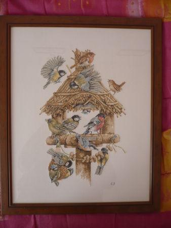 nichoir_oiseaux_lanarte
