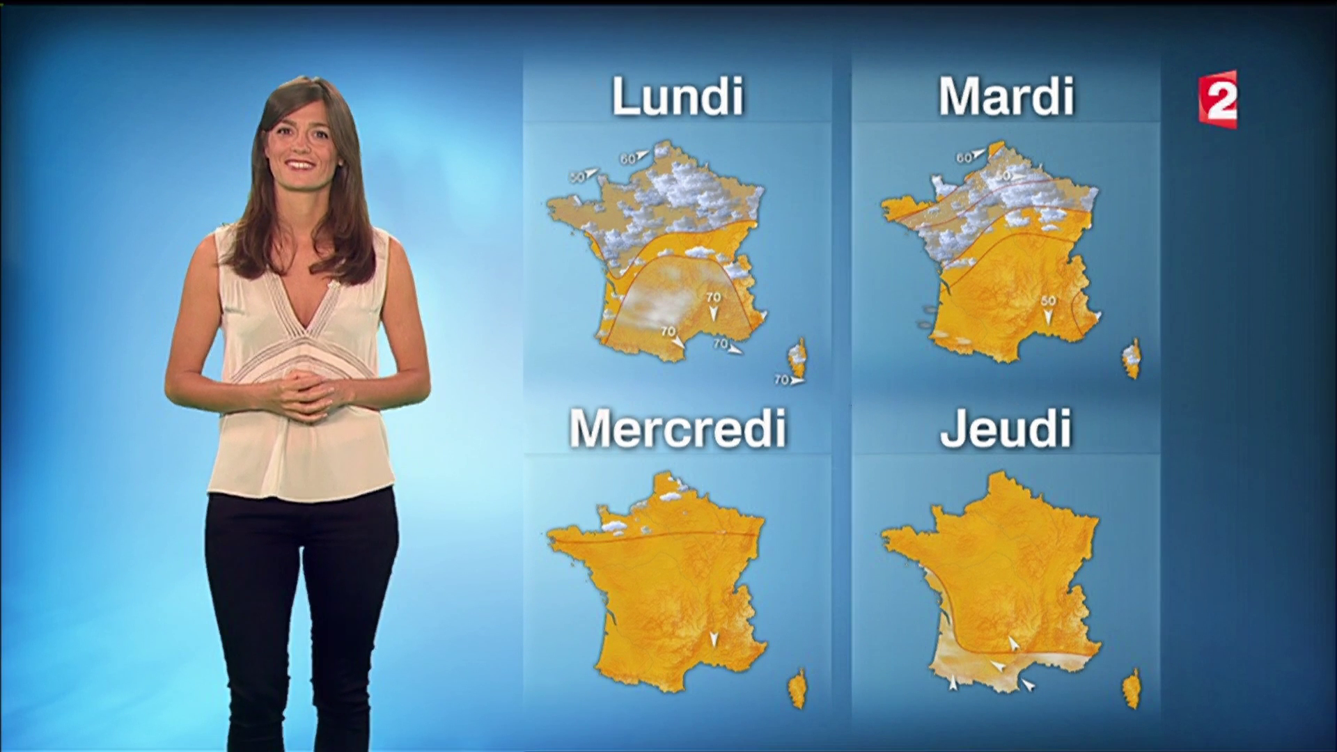 taniayoung07.2015_07_11_meteoFRANCE2