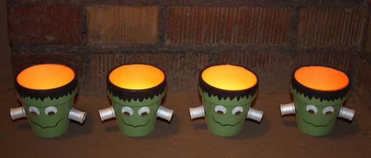 Clay-Pot-Halloween-Crafts-13