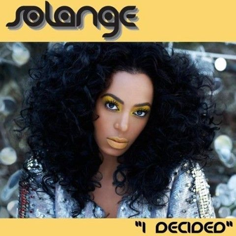 SolangeIDecided