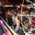 7 février 2010 cortège 061pendant l'hymne au final