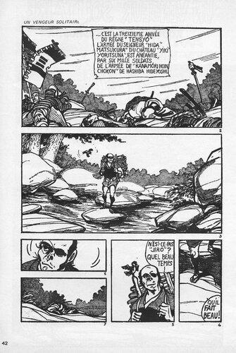 Canalblog Revue Budo Magazine1971 15 003