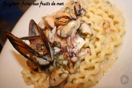 spaghetti_fruits_de_mer3
