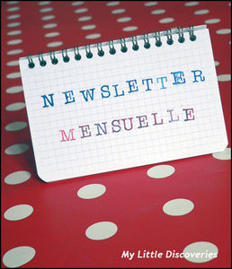 Newsletter_verticale