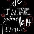 14FEV1