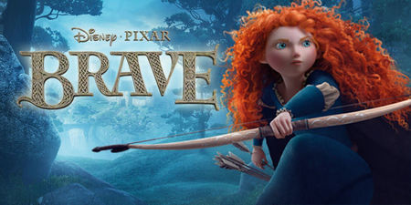 brave_the_video_game_mac_product_dcbc8511b1d6e62c1a54ba89a775c02d