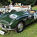 Arnolt Bristol deLuxe roadster_01 - 1954 [UK] HL_GF