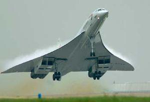 Concorde_01
