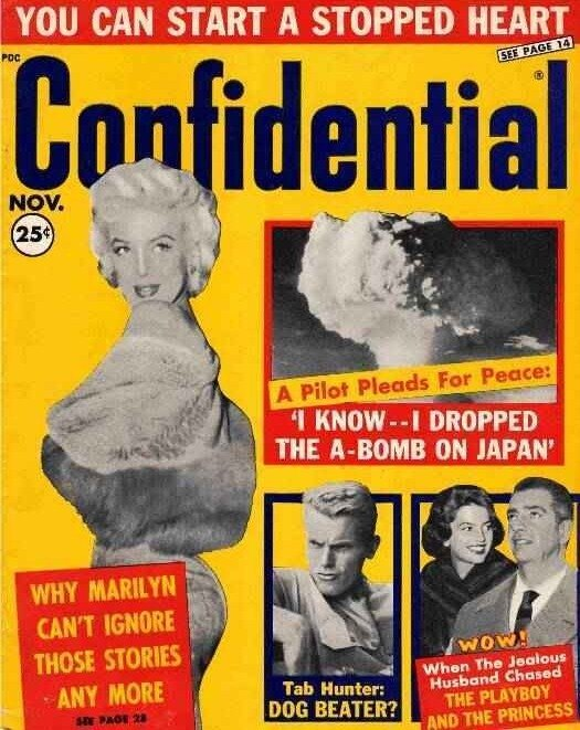 1960-11-confidential-usa