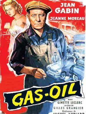 gas_oil01