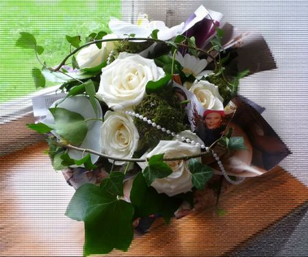 Bouquet copie