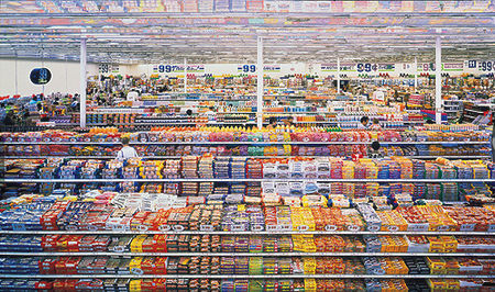 andreas_gursky_99cent