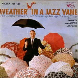 Jimmy_Rowles_Septet___1958___Weather_In_A_Jazz_Vane__Andex_