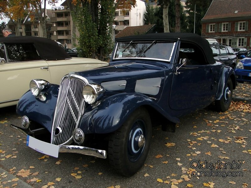 citroen-traction-7s-roadster-1934-1