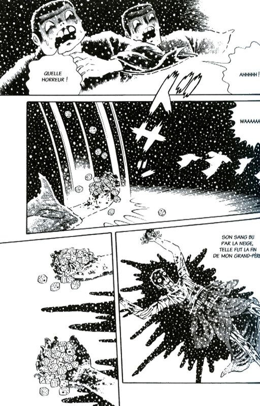 Canalblog Manga Panorama Of Hell010