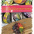 Inspiration couleur Nel