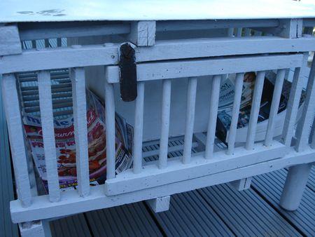 Table cage à poules (15)