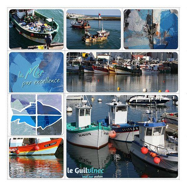 patrimoine-maritime_4