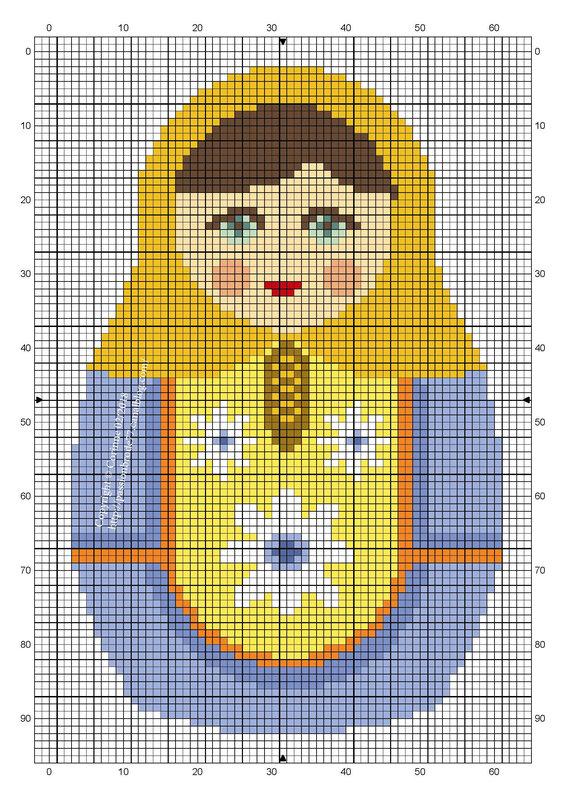 Matriochka jaune et bleue_Page_1