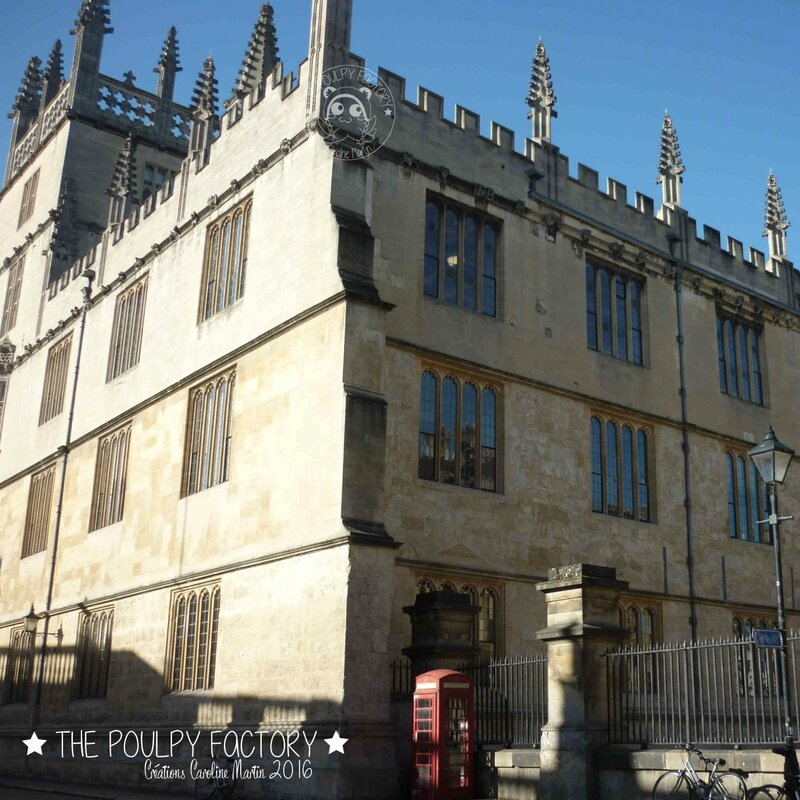Oxford_BodleianLibrary#3