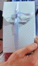 cadeau bébé Damian (2) (Copier)
