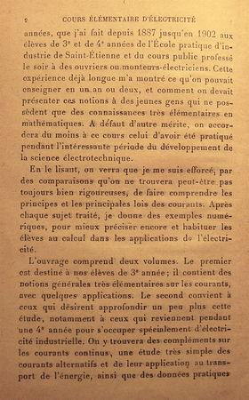 Cl_Lebois__lectricit___4_
