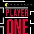 Player one (ready player one) - ernest cline