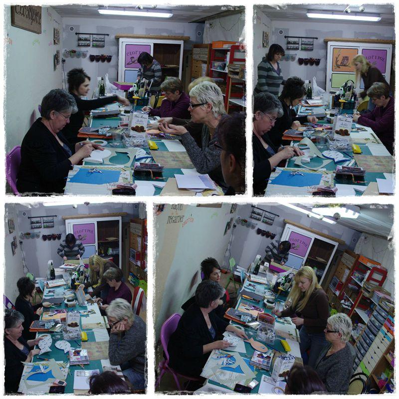 atelier-2_25-03-11