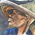 Peul-Mali-AQ0820083