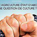 Natural resistance de jonathan nossiter au pays des belges