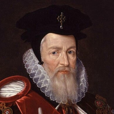 William_Cecil_1st_Baron_Burghley_from_NPG