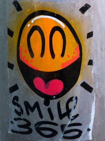 Smile 365 Bis