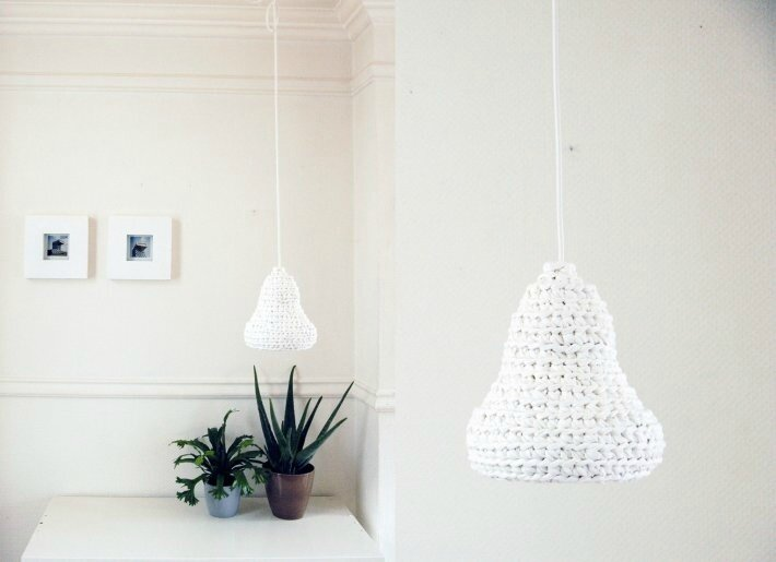 lampes-blanches