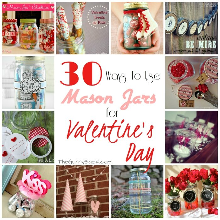 30_Valentines_Day_Mason_Jar_Ideas