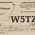 Arkansas usa.