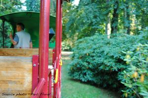 Petit-train-parc-floral©Julie-Danet_1_1