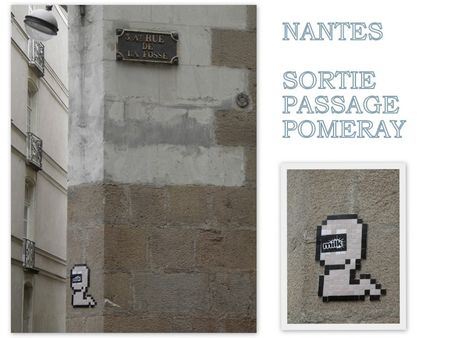 rue_du_passage_pomeray_nantes_space_invaders